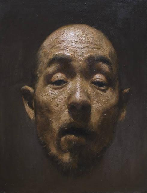 Sam Kim