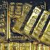Ερώτημα ΠΡΟΣ ΠΑΣΟΚ και ΝΕΑ ΔΗΜΟΚΡΑΤΙΑ !!! Τι απέγιναν οι 600 τόνοι χρυσό του Ναυτικού Απομαχικού Ταμείου ( ΝΑΤ) ?