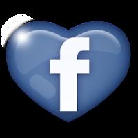Gå in och gilla oss på facebook!