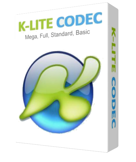 k lite mega codec pack windows 7 free