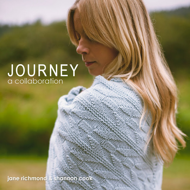 JOURNEY // PRE-ORDER NOW OPEN!!!