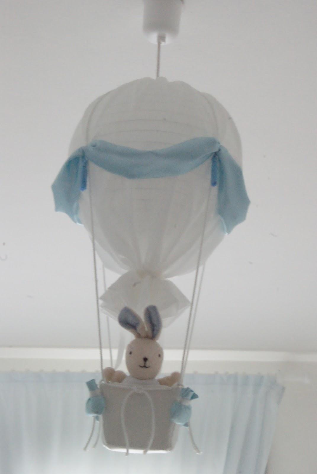 Lampadario bambini mongolfiera la collezione di disegni di lampade che - Ikea lampadario bambini ...