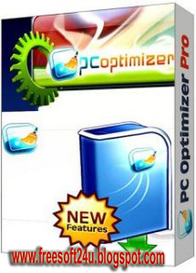 PC+Optimizer+Pro+v6.4.6.4+With+Serial+Key+Free+Download+copy.jpg