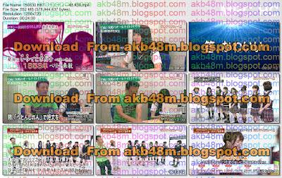 http://2.bp.blogspot.com/-5VxUp-FoXSo/VeN-zbs2pxI/AAAAAAAAx2s/P7c399eWklI/s400/150830%2BHKT%25E3%2583%2590%25E3%2583%25A9%25E3%2582%25A8%25E3%2583%2586%25E3%2582%25A3%25E3%2583%25BC48%2B%252339.mp4_thumbs_%255B2015.08.31_06.06.35%255D.jpg