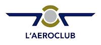 Entreu al Web de l'Aeroclub