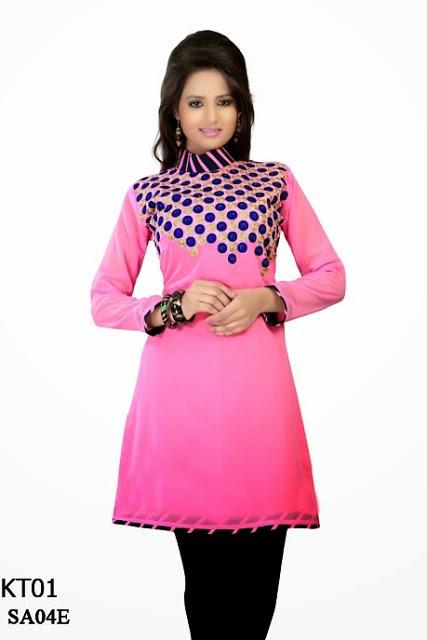 Salwar Kameez Saree Dress Matirial Lehanga Choli Wholesale