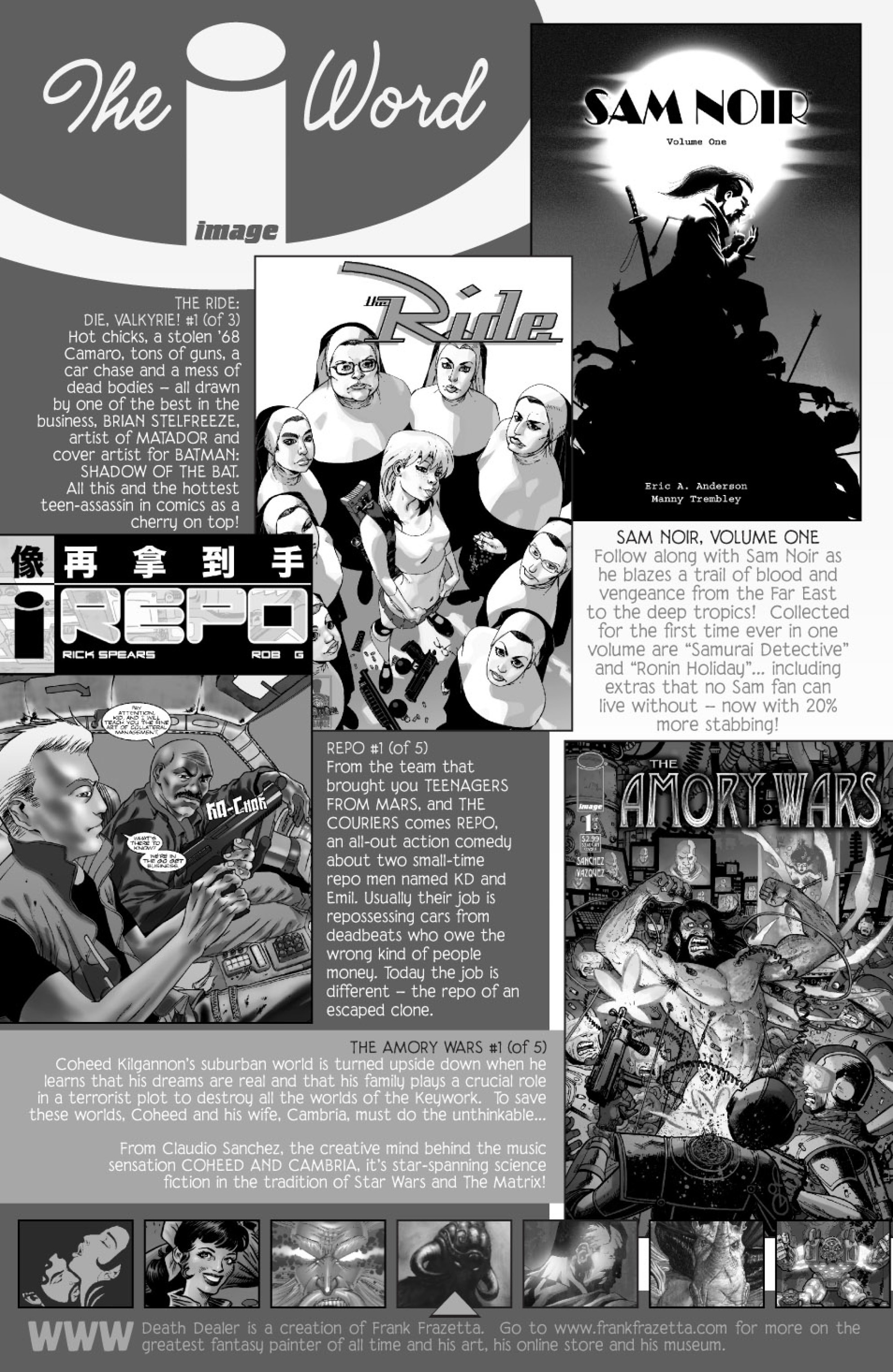 The Walking Dead 38 Page 31
