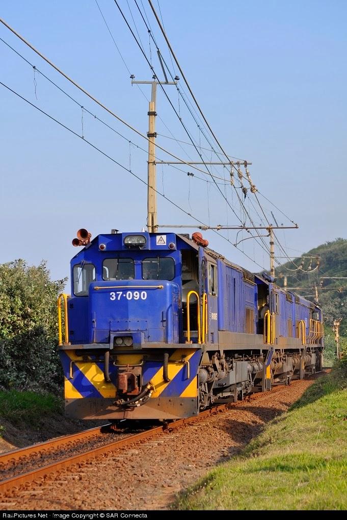 RailPictures.Net (124)