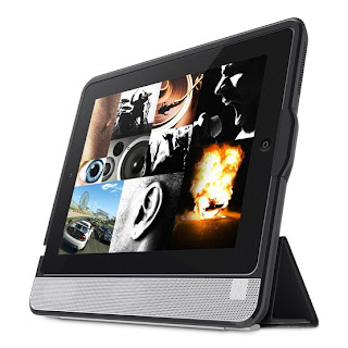 Belkin-lanza-Thunderstorm-Home-Theater-iPad4