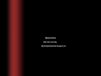textura de luz vermelha mayaras blog foto antiga