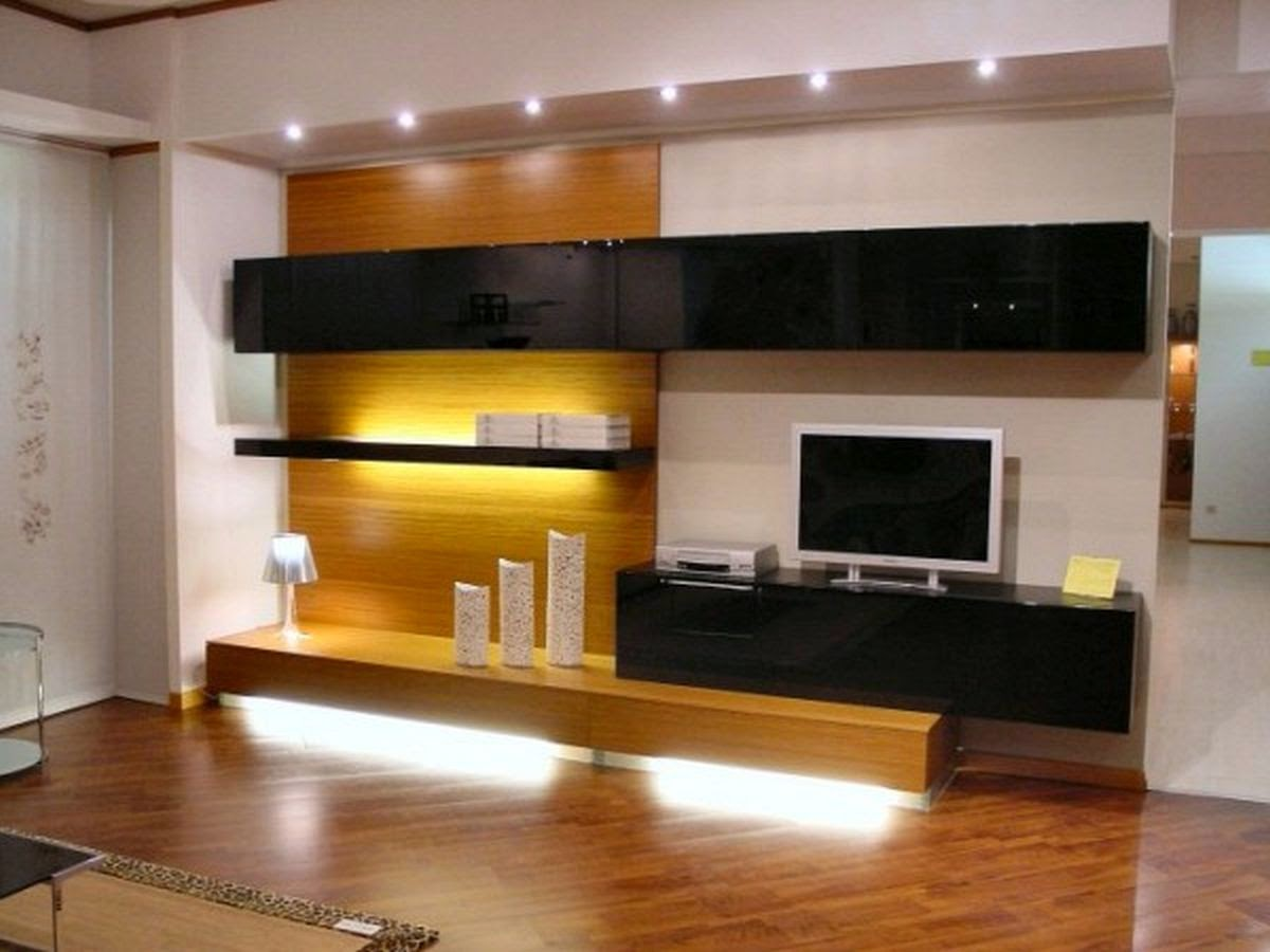 tv living room design ideas. Small Living Room With TV Design Ideas  Kuovi