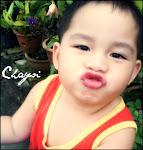 My Chubby ( Nazarol ) ~!