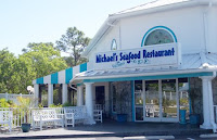 Michael's Seafood Carolina Beach