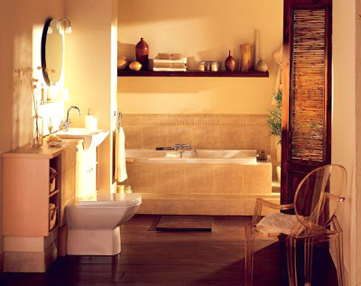 Wallpaper Of Most Beautiful Bathroom Designs In The World