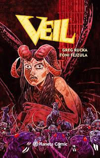 http://www.nuevavalquirias.com/comprar-veil.html