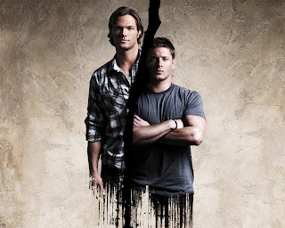 Supernatural, Dean, Sam, hot, images, pictures, wallpapers, Season 8