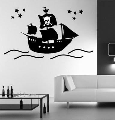 bachus raumgestaltung t tigkeiten. Black Bedroom Furniture Sets. Home Design Ideas