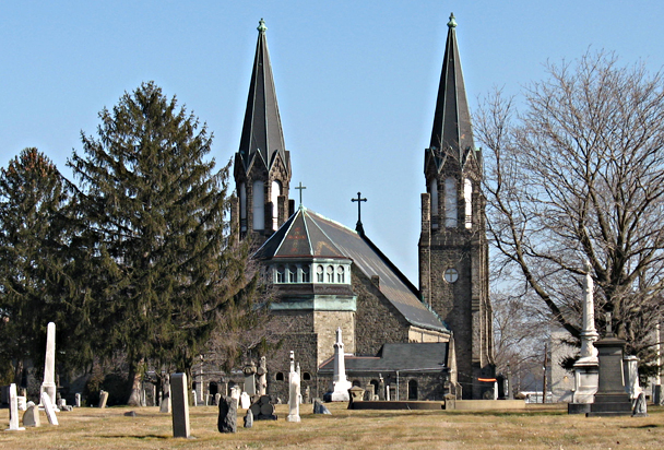 james city catholic singles James city's best 100% free catholic girls dating site meet thousands of single catholic women in james city with mingle2's free personal ads and chat rooms our network of catholic women in james city is the perfect place to make friends or find an catholic girlfriend in james city.