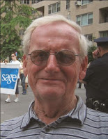 John Schappi