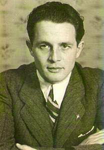 El ajedrecista español Francisco José Pérez