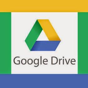 EDUCACIÓN A DISTANCIA (EaD): Creación de Infografías desde Google Drive