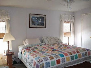 Home Bedroom-PO7613