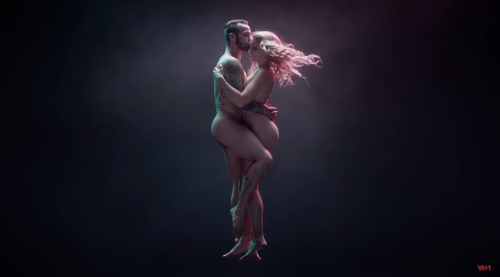 dating naked youtube