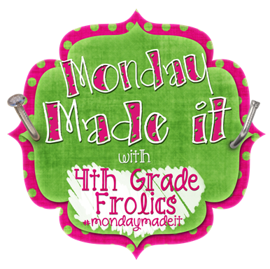 http://4thgradefrolics.blogspot.ca/2014/04/monday-made-it-april-edition.html