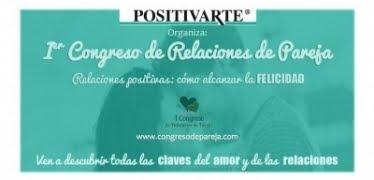 I CONGRESO DE RELACIONES DE PAREJA