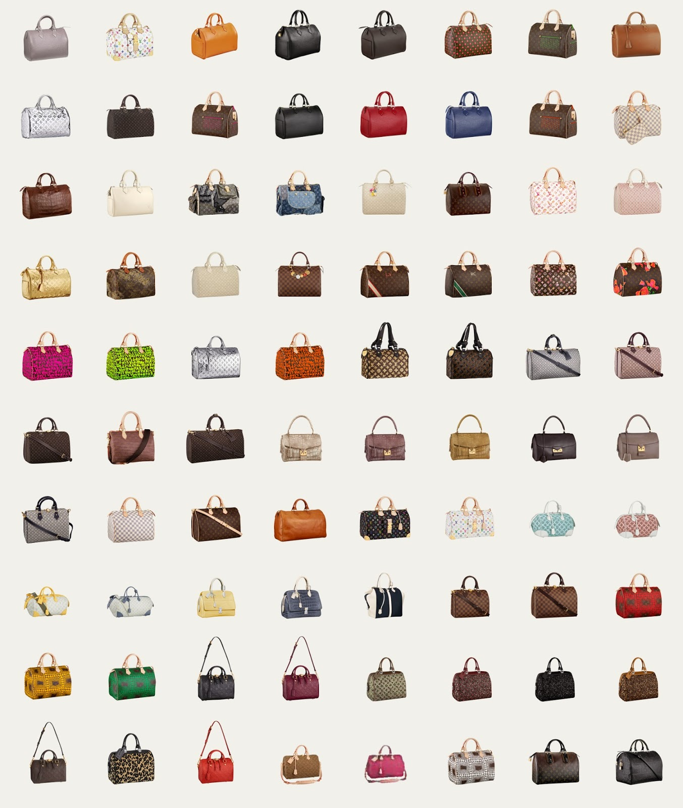 louis vuitton city bags a natural history huffpost louis vuitton city bags a natural history