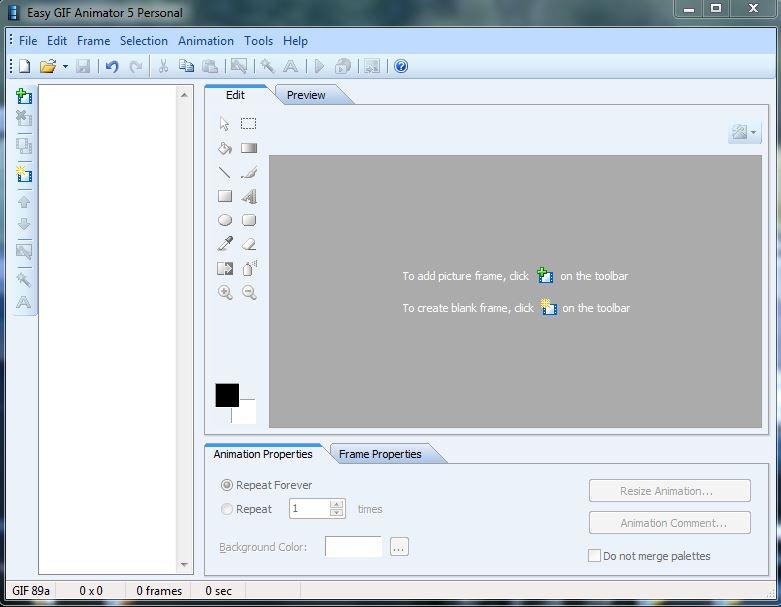 Adnanmominabad khan softwares full version no comments