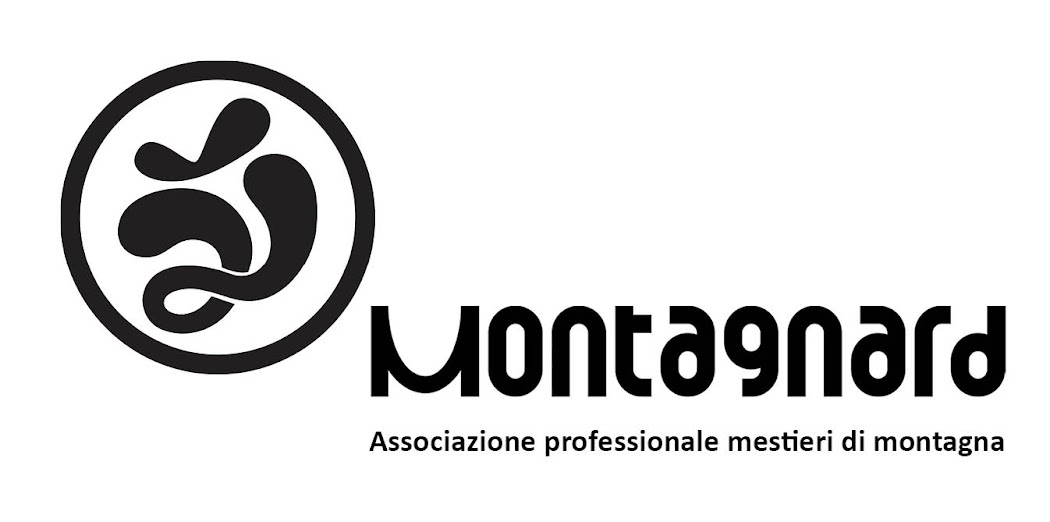 Associazione MONTAGNARD