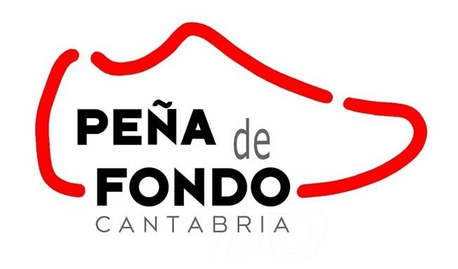 PEÑA DE FONDO