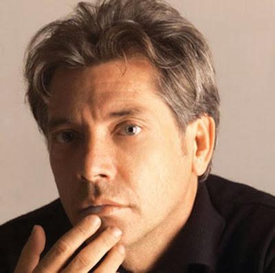 Sanremo 1999 - Nino D'Angelo - Senza giacca e cravatta