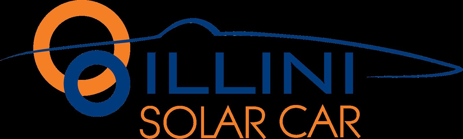 Illini Solar Car