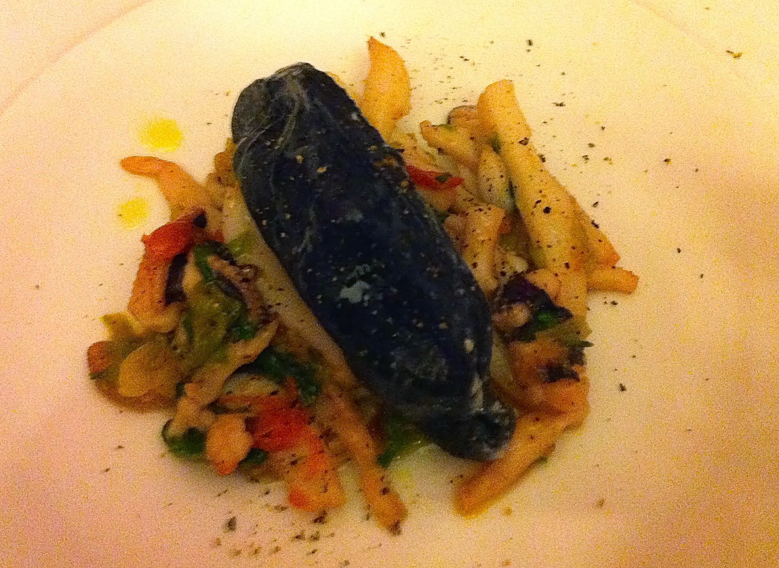 2013_party_vista_mare_2014_sea_blog_blogger_travel_food_mauro_improta_chef_recipes
