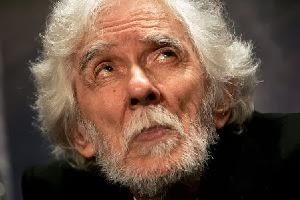 Alguns poemas de António Ramos Rosa