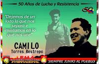 http://revistalema.blogspot.com/2015/12/conflicto-entre-colombia-y-venezuela.html