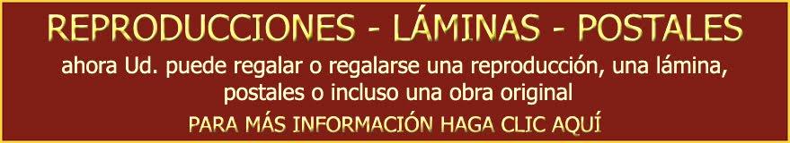 reproducciones-laminas