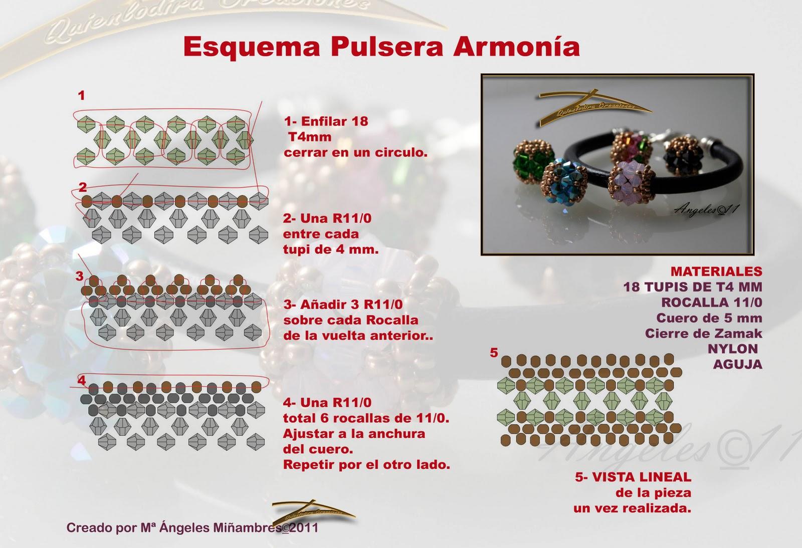 http://2.bp.blogspot.com/-5WGLiiM6rhg/TrLZPdcj-0I/AAAAAAAAKYM/tcg9nEefP-E/s1600/Esquema+pulsera+Armonia.jpg.jpg