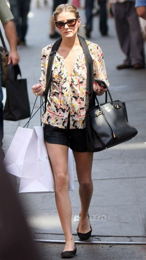 olivia palermo fashion. olivia palermo fashion style.