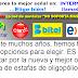 La llegada de Bitel y Entel ha provocado que Claro y Movistar lancen mas promociones