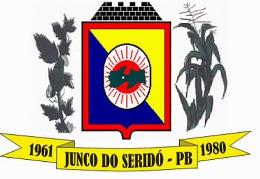 PREFEITURA DO JUNCO