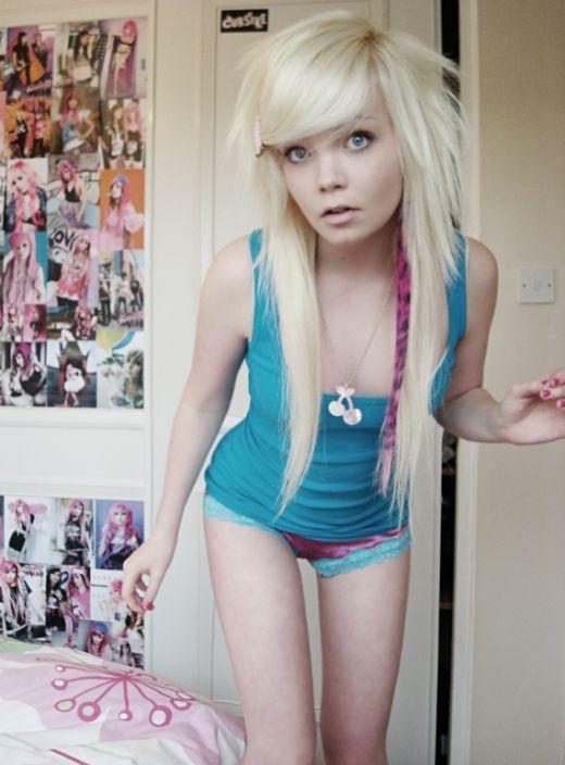 Hot Nude Photos Brenda james footjob