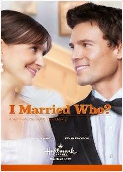 Com Quem Me Casei? – Dublado (2012)