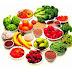 Makanan untuk Mencegah dan Mengobati Diabetes