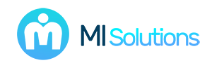 MI Solutions | Software Solutions Specialists | Nationwide Service