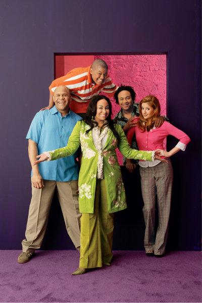 top five top five well loved disney tv series