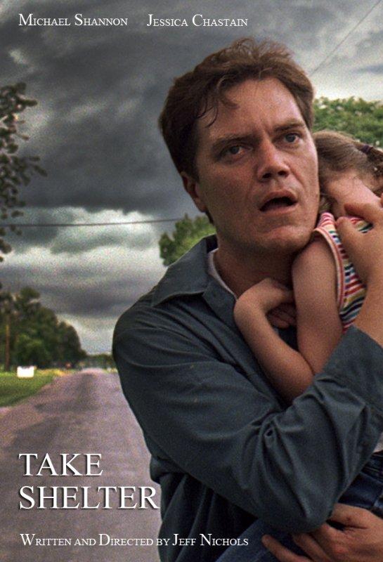 http://2.bp.blogspot.com/-5WOQCqpOWY4/TuqbAGqhAQI/AAAAAAAAAcU/hQcNY2jMfKM/s1600/Take-Shelter-Movie-Poster-1.jpg