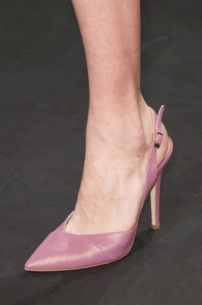 La-petite-robe-di-chiara-boni.-MBFWNY-elblogdepatricia-shoes-zapatos-calzado-scarpe-calzature